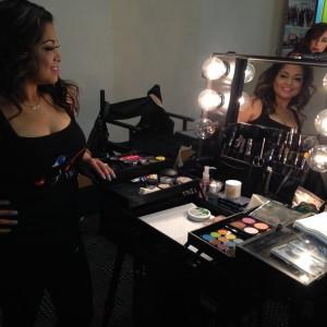 Makeup Artistry by Carmen - Makeup Artist / Hair Stylist in San Jose, California
