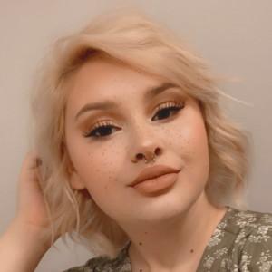 Makeup Artistry by Jordan - Makeup Artist in Knoxville, Tennessee