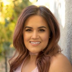 Makeup Artistry - Makeup Artist in Modesto, California