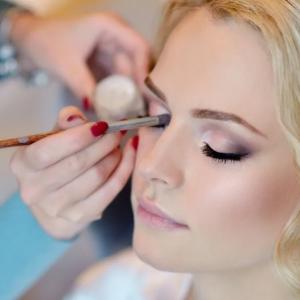 AleuCo Beauty Studio - Makeup Artist in Las Vegas, Nevada
