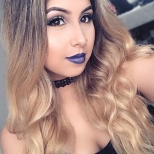 Makeup by Abi - Makeup Artist / Hair Stylist in Santa Ana, California