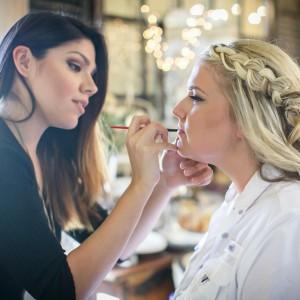Makeup By Adie Inc. - Makeup Artist in Orange Park, Florida