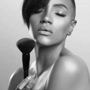 Makeup By Amirah - Makeup Artist in Las Vegas, Nevada