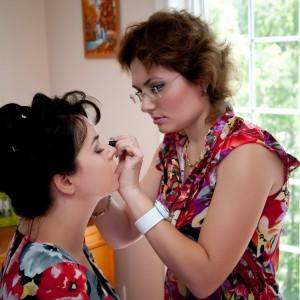 Makeup By Aniya - Makeup Artist in Toronto, Ontario