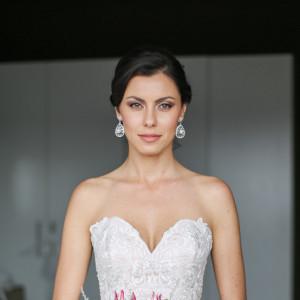 Anjeh Beauty - Makeup Artist in New York City, New York