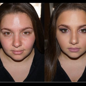Makeup by Ashley - Makeup Artist in Harrison, New York