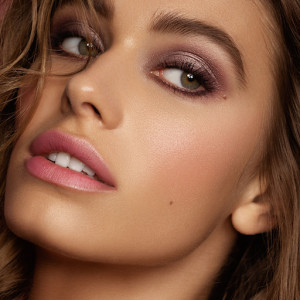 Makeup By Beth - Makeup Artist in Los Angeles, California