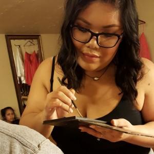 Makeup By Cassie - Makeup Artist in San Antonio, Texas