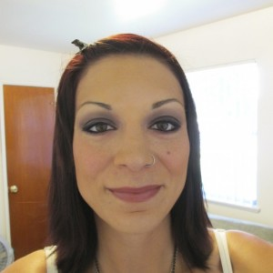 Makeup by Chrissy - Makeup Artist in Killeen, Texas