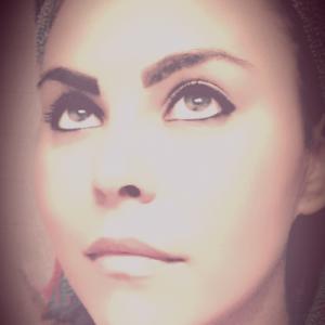 Makeup by Jana Geyer - Makeup Artist in Boston, Massachusetts