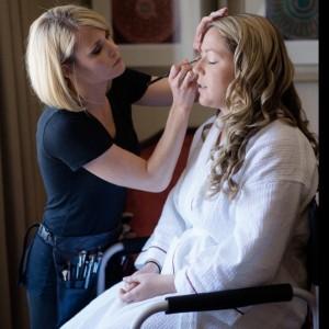 Makeup By Jeannine - Makeup Artist in Charleston, South Carolina