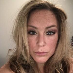 Makeup by Jennifer Leigh - Makeup Artist in Toms River, New Jersey