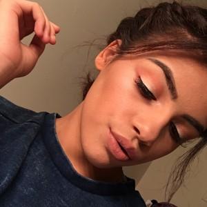 Makeup by Jewls - Makeup Artist in Tiverton, Rhode Island