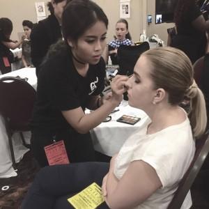 Makeup by Jira. - Makeup Artist in Brooklyn, New York