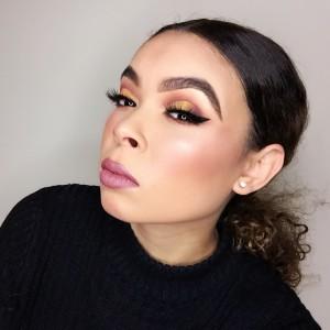 Makeup by Kat - Makeup Artist in New York City, New York