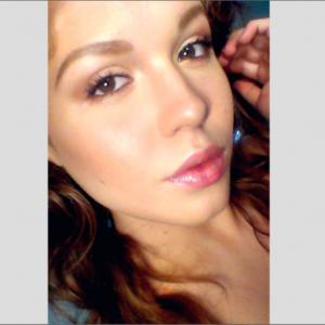 Makeup by Kayla Luna - Makeup Artist in Boise, Idaho