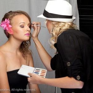 Makeup by Laurel Elizabeth - Makeup Artist in Nashville, Tennessee