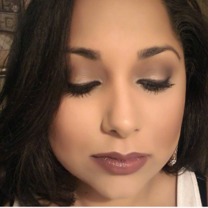 Makeup by Lexy - Makeup Artist / Face Painter in Wilmington, California