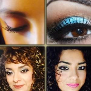 Makeup by Luz - Makeup Artist in Phoenix, Arizona