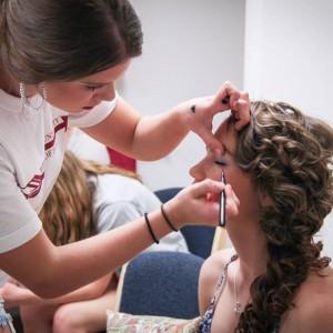 Makeup By Mack - Makeup Artist in Spokane, Washington