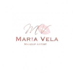 Makeup by Maria Vela - Makeup Artist in Covina, California