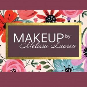 Makeup by Melissa Lauren - Makeup Artist in Allentown, Pennsylvania