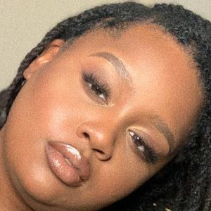 Glossylocs MUA - Makeup Artist in New Orleans, Louisiana