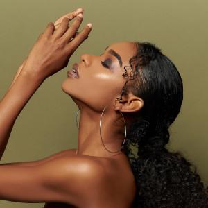 Makeup By Myesha - Makeup Artist in Long Beach, California