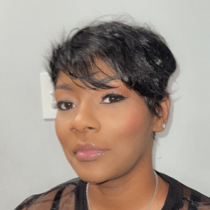 Makeup by San - Makeup Artist in Chicago, Illinois