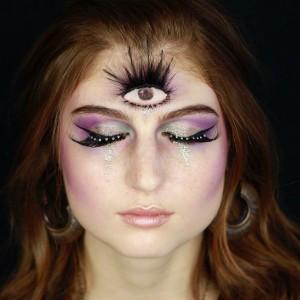 Makeup by sariah - Makeup Artist in Albany, Oregon