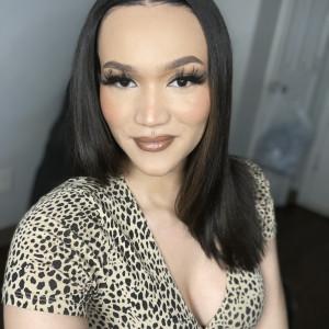 Makeup by SlayEve - Makeup Artist in Lexington, Kentucky