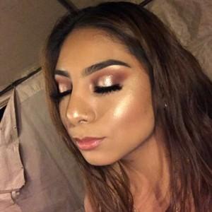 Makeup By Wen - Makeup Artist in Seaside, California
