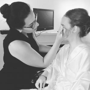 Makeup Made Eazy - Makeup Artist in Malden, Massachusetts
