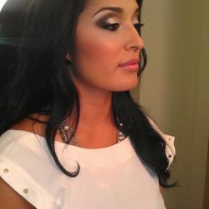 Makeup Melly - Makeup Artist in South San Francisco, California