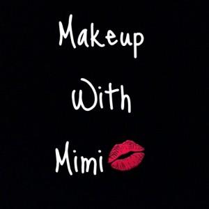 Makeup with Mimii - Makeup Artist in Boston, Massachusetts