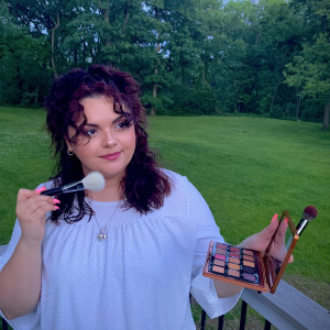 Makeup With Sandii LLC - Makeup Artist in Orland Park, Illinois