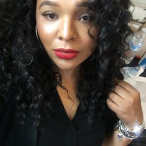 MakeupbyCece - Makeup Artist in Philadelphia, Pennsylvania
