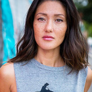 MakeupByDavi - Makeup Artist in Los Angeles, California
