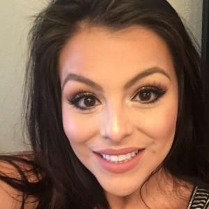 Makeupbykrysta - Makeup Artist in Lancaster, California