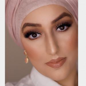 Beautycreation LLC - Makeup Artist in Stafford, Virginia