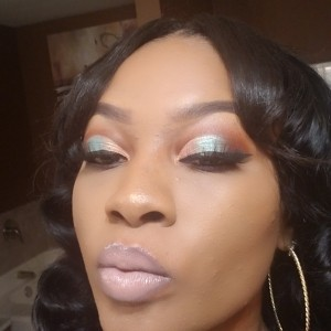 MakeupByTDK - Makeup Artist in Lawrenceville, Georgia