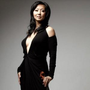 Maki Hsieh - Classical Singer in Los Angeles, California