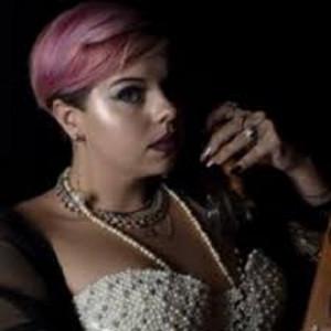 Rosa Nice - Pop Singer in New York City, New York