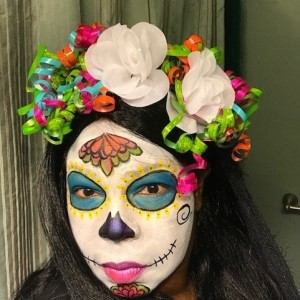 I Love Makin' Faces - Face Painter in Stamford, Connecticut