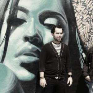 Mala Morticia - Alternative Band in Pompano Beach, Florida