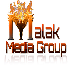 Malak Media Group - Video Services / Wedding Videographer in Washington, District Of Columbia