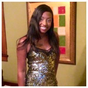 Malakah Entertainment - Pop Singer in Memphis, Tennessee