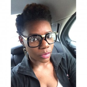Malehna - R&B Vocalist in Philadelphia, Pennsylvania