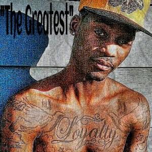 Malh - Hip Hop Artist in Kansas City, Kansas