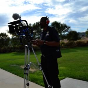 Malibu Slimm Films - Video Services in Beverly Hills, California